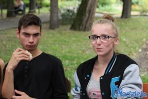 2015-09-18 pt fot.P.Stefanski 115
