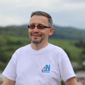Piotr Stefański